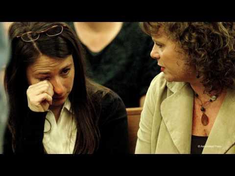 Addressing Vicarious Trauma in Victim Service Professionals