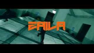 [USF] - Zaila QC