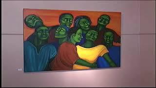 kukulu art works