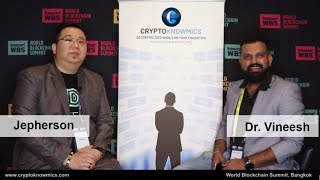 world-blockchain-summit-bankok-interview-with-jepherson-by-cryptoknowmics