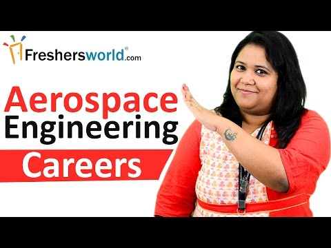 mp4 Aerospace Engineering Description, download Aerospace Engineering Description video klip Aerospace Engineering Description