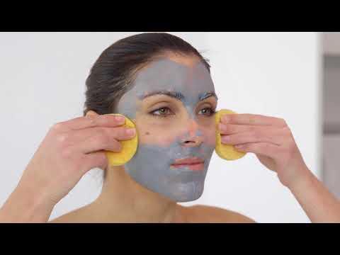 Venetian mask review
