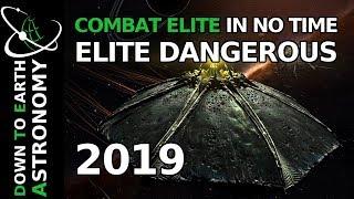 Download Fast Combat Rank | Elite dangerous MP3