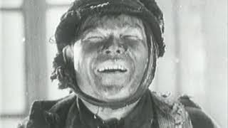 Putevka v zhiznj 1931