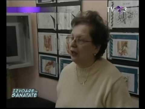 Medicament pentru dureri articulare în pulbere
