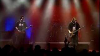 Horkyže slíže - Živák (Shanghai cola tour) - full koncert video live