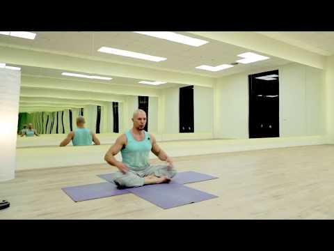 Вводная инструкция к комплексам йоги по лунным дням.