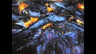 Everon - Flesh