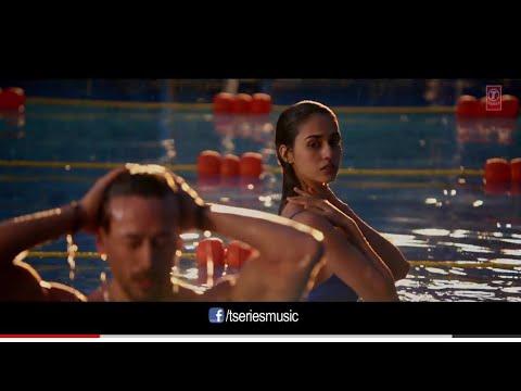 Baaghi 2 : O Saathi Video Song   Tiger Shroff   Disha Patani   Arko   Ahmed Khan