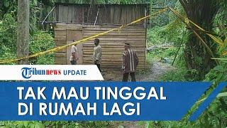 POPULER Ibu Rangga Tak Mau Tinggal Lagi di Rumah agar Bisa Lupakan Peristiwa Tragis yang Menimpanya