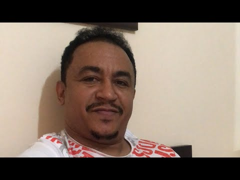 Daddy Freeze: OAP criticises seed sowing, crazy Pentecostal doctrines