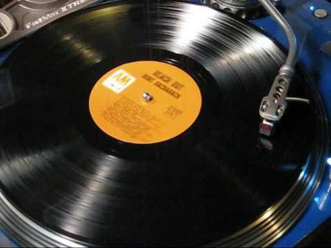 "Burt Bacharach - ""Bond Street"" 1967 STEREO"