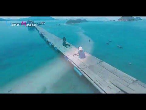 Đảo Điệp Sơn, Nha Trang