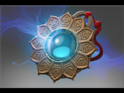Vip астролог анастасия якуба отзывы