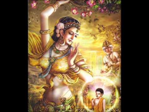 3/143-Lược sử đức Phật từ giáng sanh đến thành đạo-Phật Học Phổ Thông