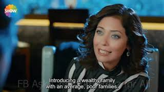 ask laftan anlamaz english subtitles episode 12 part 17 - TH