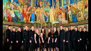 Durufle - Requiem (op.9) (Kyrie, sung by Ecclesia)