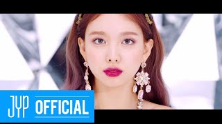 """TWICE """"Feel Special"""" TEASER NAYEON   TWICE  THE 8TH MINI ALBUM  Feel Special   2019.09.23 MON 6PM(KST)  #TWICE #트와이스 #FeelSpecial  TWICE Official YouTube: http://www.youtube.com/c/TWICEonAir TWICE Official Facebook: http://www.facebook.com/JYPETWICE TWICE Official Twitter: http://www.twitter.com/JYPETWICE TWICE Official Instagram: http://www.instagram.com/TWICETAGRAM TWICE Official Homepage: http://TWICE.jype.com TWICE Official Fan's: http://fans.jype.com/TWICE  ⓒ 2019 JYP Entertainment. All Rights Reserved"""