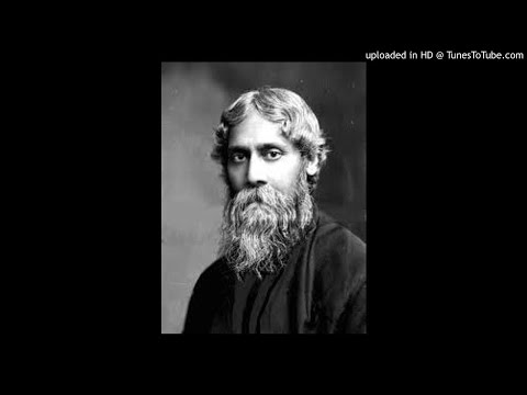 Kach o Debjani(কচ ও দেবযানী)- গীতিনাট্য