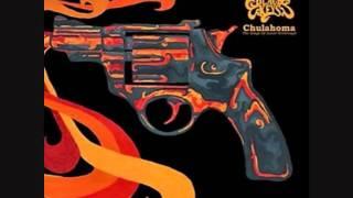 The Black Keys - Meet Me in The City - Chulahoma .