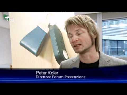 La cura di delirium tremens in casa condiziona un forum