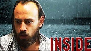 Gambar cover (KESİN OYNA!) Inside (TÜRKÇE) - İlk Bakış | İnceleme