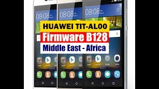 Huawei TIT-AL00 - मुफ्त ऑनलाइन वीडियो