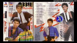 Obbie Messakh_Aduh Rindu Full Album