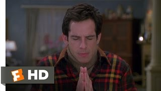 Meet the Parents (1/10) Movie CLIP - Greg Says Grace (2000) HD - Video Youtube
