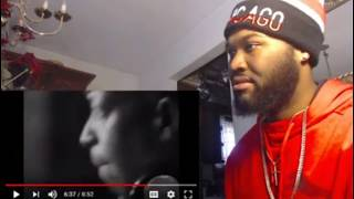 Shady 2.0 Cypher 2011 [Eminem , Yelawolf ...] - REACTION