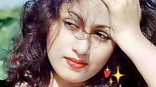 ye hawa ye raat ye chandni   Dilip Kumar for Madhubala