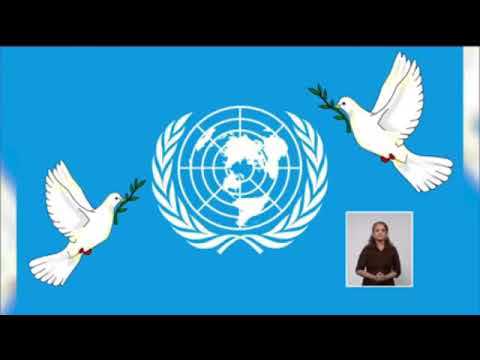 Intervención de Presidente Cubano en la ONU