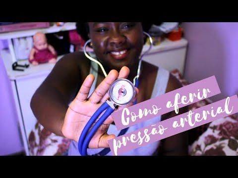 Psichosomatika hipertenzijai gydyti