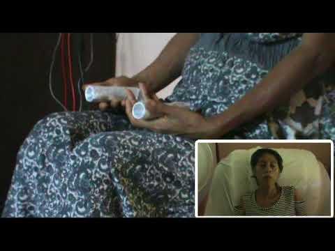 Hipertensión primeros auxilios para las crisis hipertensivas