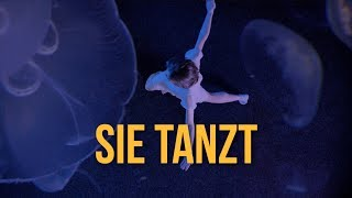 "15/03/19 Nouveau Single ""Sie tanzt"" !"