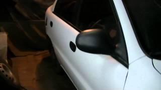 Стоит ли обклеивать свой Автомобиль пленкой? Обзор авто от Auto overhaul