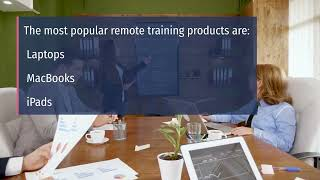 How Laptop Rental is a Better Option for Remote Learning?