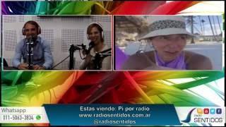 Pi por Radio Programa 22 (parte II) Innovación