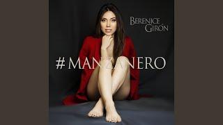 """Video thumbnail of """"Berenice Girón - Contigo Aprendí"""""""