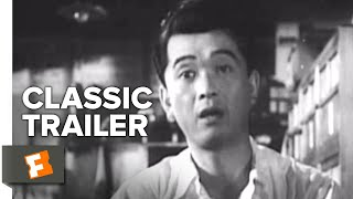 Trailer of Tokyo Story (1953)