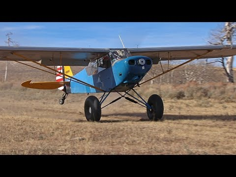 1000-pounds-on-a-bush-plane--flite-test