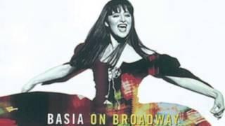 Until You Come Back to me Basia Trzetrzelewska (Live)