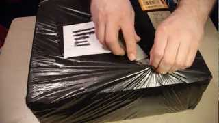 Playstation 2 - ASMR Unboxing
