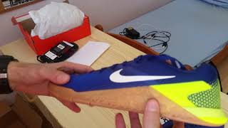 4e93c455adf51 nike free x metcon unboxing - Free video search site - Findclip