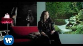Nadia - Contigo Si (Dueto con Yahir) (Video Oficial)