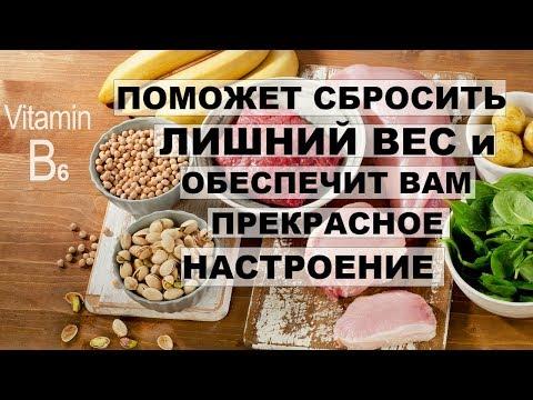 Les médicaments pour laugmentation de la puissance oukraina