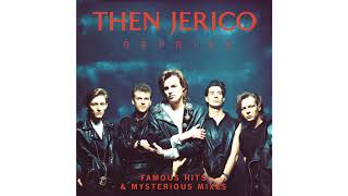 Then Jerico - Under Fire