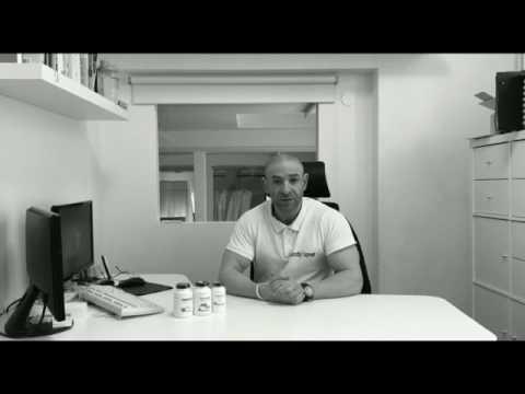 Der Professor neumywakin die Schuppenflechte die Soda