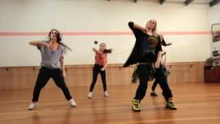 """""""LET THERE BE LOVE"""" Christina Aguilera 