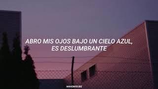 BTS - I'm Fine (Traducida al Español)